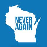 Wisconsin Jews for Immigrant Justice