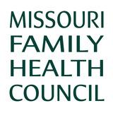 Missouri Family Health Council, Inc.