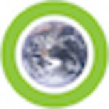 Climate Reality Admin