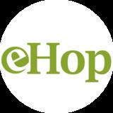 eHop Hopkinton