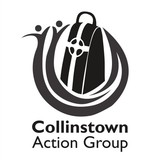 Collinstown Action Group