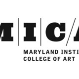 MICA Organizers