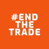 #EndTheTrade Coalition