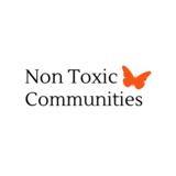 Non Toxic Communities