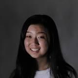 Kelly Meng