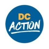 DC  Action