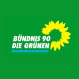 BÜNDNIS 90/DIE GRÜNEN Bergisch Gladbach