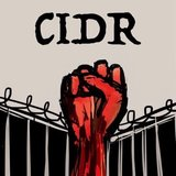 Campaign for Immigrant Detention Reform NorCal