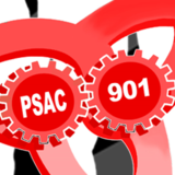 PSAC  LOCAL 901