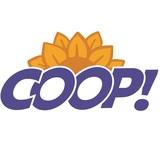 Cooper Cooper