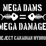 North American Megadam Resistance Alliance