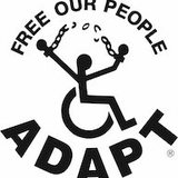 Downstate NY ADAPT