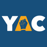 Young Activists Coalition