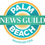 Palm Beach News Guild