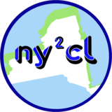 New York Youth Climate Leaders