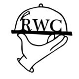 Restaurant Workers Coalition