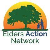 Elders Action Network