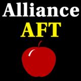 Alliance AFT