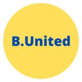 B.United Prague