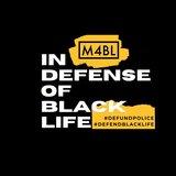 LA Jews for Black Lives