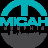 MICAH Memphis