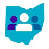 Ohio Census Advocacy Coalition