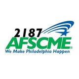 AFSCME DC 47 Local 2187  Library Stewards