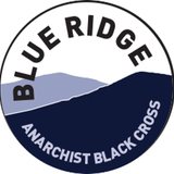 BlueRidge ABC