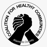Alameda County Coaltion for Healthy Communities