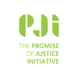 The   Promise of Justice Initiative