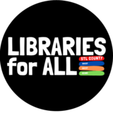Libraries for All STL (organization) Libraries for All STL