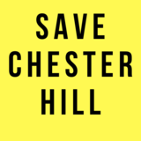 Save Chester Hill 2162