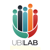 UBI Lab Network