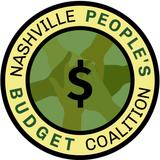 Nashville Peoples' Budget Coalition _