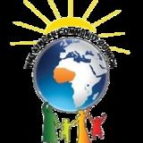 West African Community Council 501(c)(3)