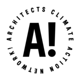 Architects Climate Action Network (ACAN)