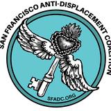 San Francisco Anti-Displacement Coalition (SFADC)