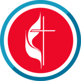 The Florida Conference of The United Methodist Church