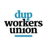 DUP Workers Union