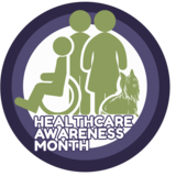 Health Care Awareness Month