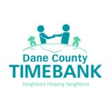 Dane County Timebank